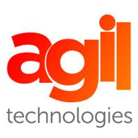 Agil Tech