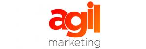 AgilMarketing-Logo