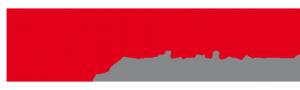 Logo-Macadam
