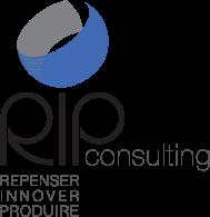 Logo-Rip