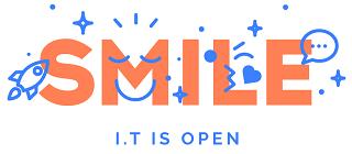 Logo_smile_orange_+_baseline_320x140