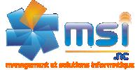 logo_Msi_nc-SensLargeur-transp_100
