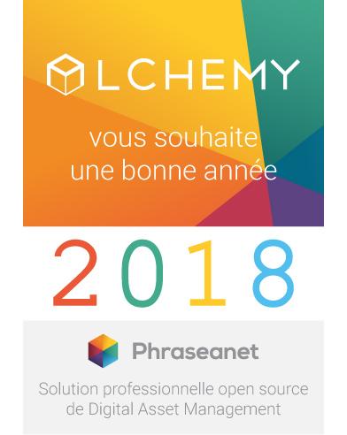 Bonne-annee-2018-Alchemy