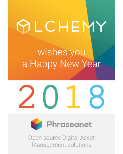 Happy-new-year-2018-alchemy (1)