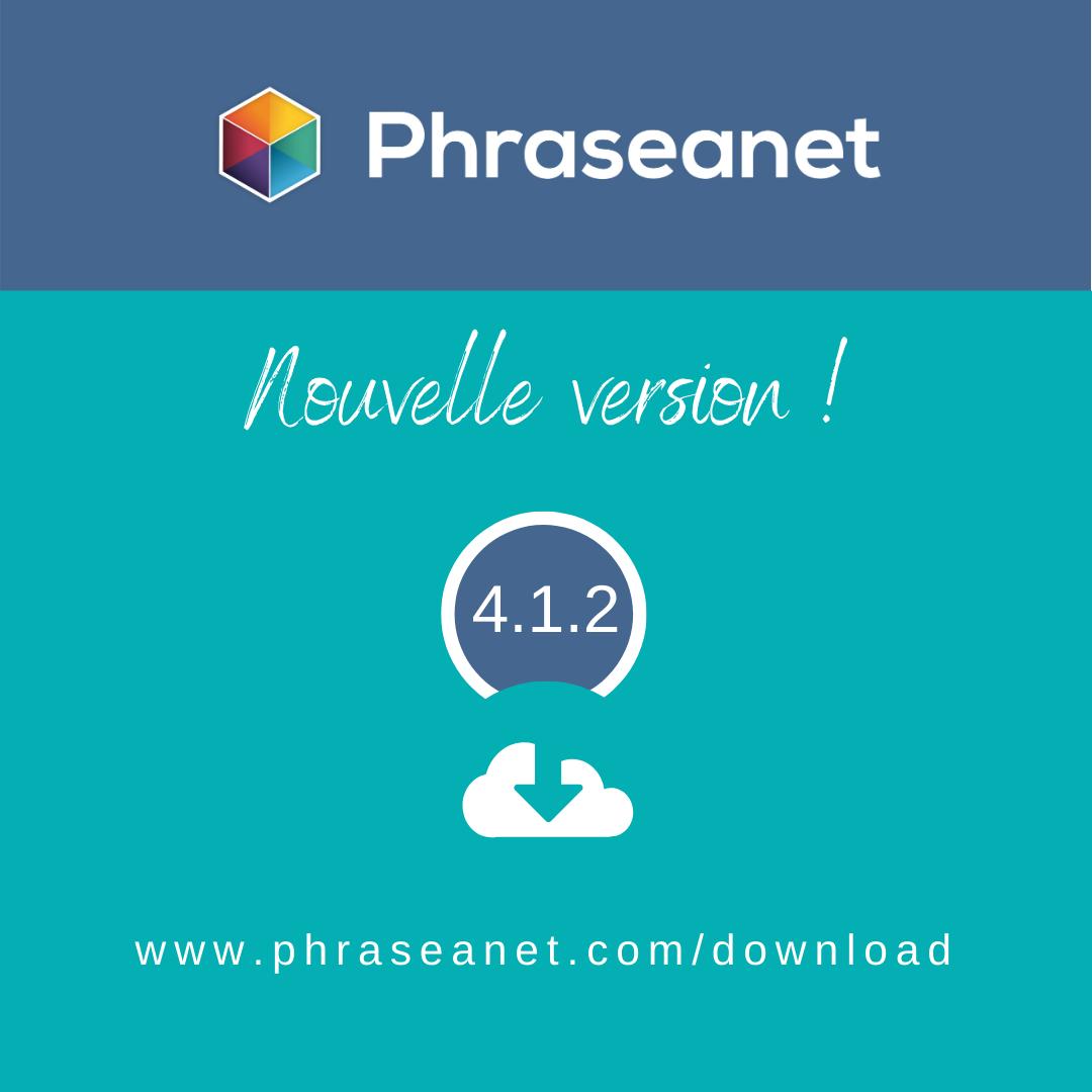 Release4.1.2-FR