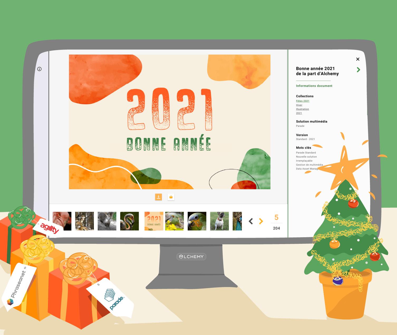 mail-carte-voeux-2021-FR